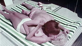 The Ravager (Full Movie) Classic 1970's Sleaze
