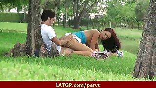 Private voyeur porn - Super hot lady fucking unending