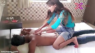 massage Sex